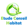 Etude Conseil Habitat